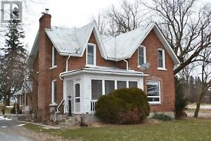 389 DRIVE IN RD GREATER NAPANEE, Ontario