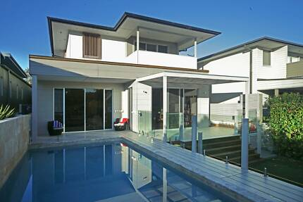 Home for sale-COMING SOON Curl Curl Manly Area Preview
