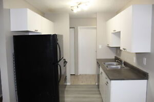 Mt Royal Apartment For Rent 1622 - 22 Street West