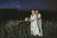 SAVE NOW! Wedding Photography, Video, and PhotoBooth