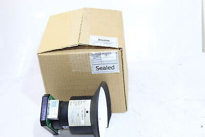 Kodak Orex Carestream Pm Assy Pmt Optical Head Fpoc 120 140 Acl4 Sk250003