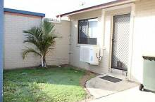 Walking distance to the city's heart Mackay 4740 Mackay City Preview
