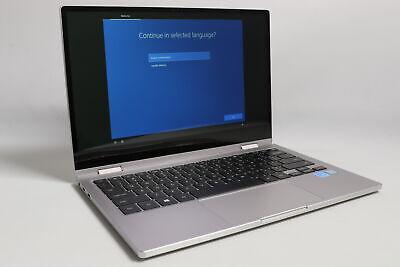 """13.3"""" Samsung Notebook 9 Pro, i7-8565U 1.80GHz, 8GB, 256GB, FHD, Free Ship!"""