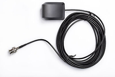 Antena GPS BNC 5m para Garmin GPS Gpsmap Navi 215 220 225 276C