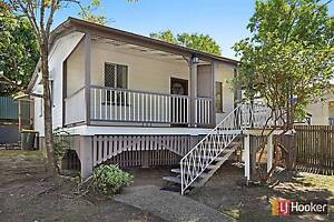 FULLY renovated cottage -  11 Ardentallen Road , Enoggera 4051 Enoggera Brisbane North West Preview
