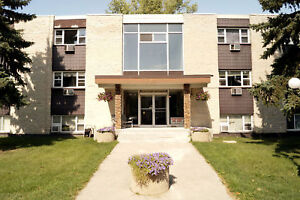 122 Weatherstone Place – Weatherstone Apartments - 1 Bedroom