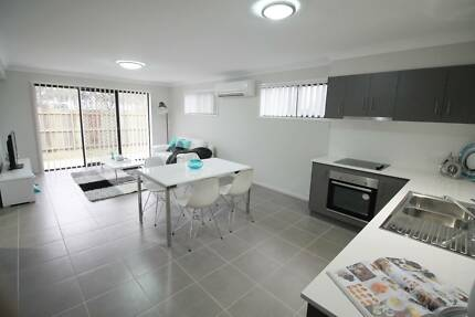 2 WEEKS RENT FREE ON A LEASE SIGNED BEFORE SEPTEMBER 14TH!!!! Toowoomba City Preview