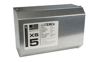 $_35?set_id=880000500F single phase to 3 phase converter ebay Temco Static Phase Converter at suagrazia.org