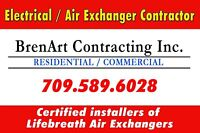 Financing All Services Offered !!!!!!!!!!