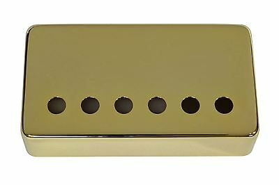 ELECTRIC GUITAR OVAL JACK PLATE BLACK 47x25mm HOLES 37MM APART