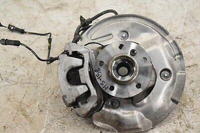 🌟 Mini Cooper F55 F56 Front Left Knuckle support bearing Brake Caliper 6850413