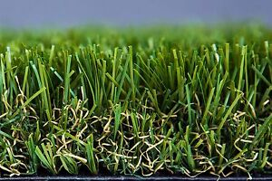 Quality Artificial Turf Synthetic Grass Astro Turf Fake Lawn Eagle Farm Brisbane North East Preview