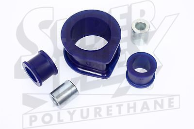 Suspension Stabilizer Bar Bushing Kit Front Mevotech fits 98-02 Honda Accord