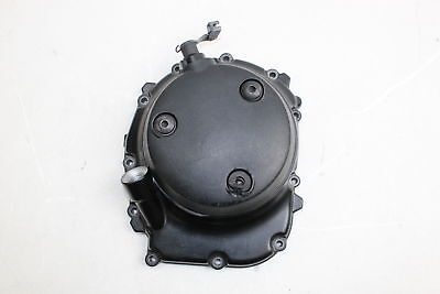 2004 TRIUMPH DAYTONA 600 CLUTCH COVER WITH BOLTS T1261003