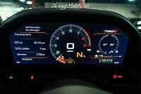 Miniature 20 Voiture Asiatique d'occasion McLaren 720S 2018