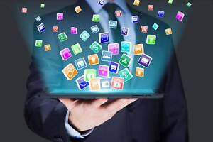 Affordable and result oriented Digital and online marketing