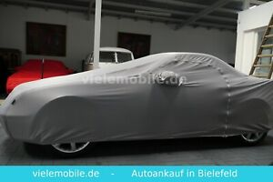 "Mercedes-Benz SLK 320  ""Special Edition"" Deutsches Auto"