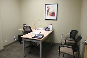 Office Space Available In SW Calgary!