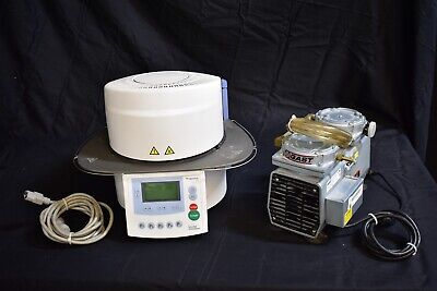 Ivoclar Vivadent Programat Cs Dental Furnace Restoration Heating Lab Oven
