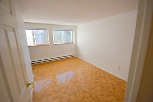 OCTOBER - CLOSE TO BAYSHORE SHOPPING CENTRE - 1 BEDROOM