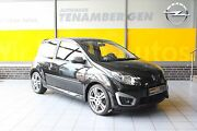Renault Twingo  RS Sport 133 PS