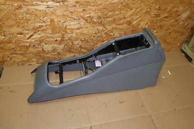 Mercedes ML W163 Mittelkonsole Grau Konsole A1636830875 A1636830775 aq