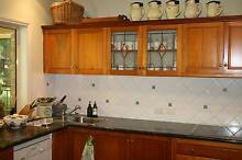 KITCHEN for SALE Pakenham Cardinia Area Preview