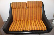 Retro Sofa! North Narrabeen Pittwater Area Preview