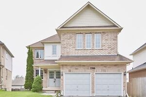 Short term North Oshawa OPG,UOIT, GM 4 Bed House -Furnished