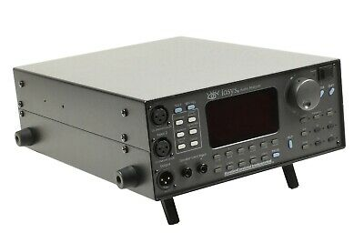 Audiocontrol Iasys Ht Audio Analyzer Plus Ht-100 Audio Test Signal Router
