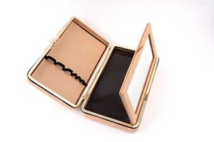 Dollup Case Magnetic Palette Makeup Organizer