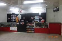 Tobacco shop for sale Shalvey Blacktown Area Preview