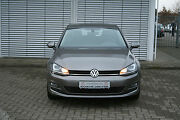 Volkswagen Golf 1.4 TSI ACT BlueMotion Technology DSG High