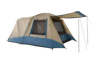 Family 6 Person Tent OZtrail