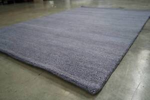 95% Off - Brand New Bespoke Hand Knotted Rugs (RRP$1800+GST) Camperdown Inner Sydney Preview