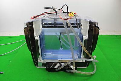 Amersham Biosciences Ettan Daltsix Electrophoresis Unit Lab Separation