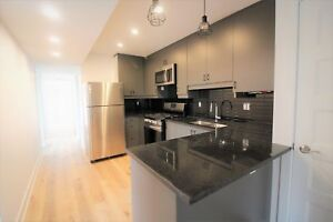 Gorgeous 5-Bedroom Apartment - $3750 - May 1st, 2019