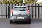 2008 Citroen C4 Diesel Automatic Hatchback Mile End South West Torrens Area Preview