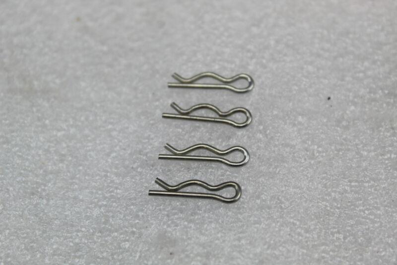 94251-05000 Qty 2 5MM Honda OEM Lock Pin