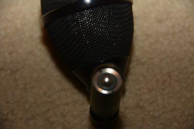 Купить Nakamichi CM-700 Cardiod Condenser Microphone