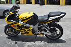 GSX-R Suzuki Motorcycles