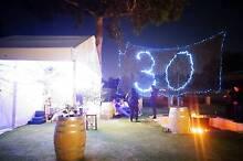Wine Barrels for hire in Perth Hills & surrounding areas. Lesmurdie Kalamunda Area Preview