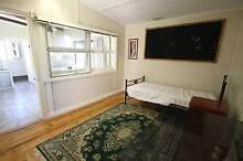 NO MORE BILLS TO PAY GARDEN GRANNYFLAT CLEAN BRIGHT STRTHFLD NSW Strathfield Strathfield Area Preview