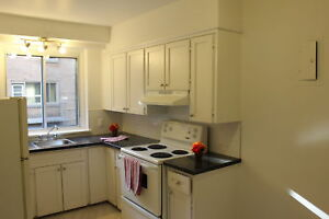 51/2,41/2,2,3,bedrooms,chambres,ad,Outremont,CDN,Cote des Neiges