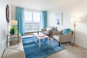 Le Salaberry - 1 bedroom apartment for rent