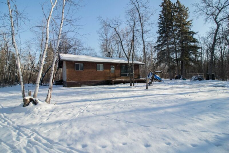 Year round cabin for sale! Price reduced! $129,900 ...