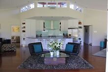 Rotating House - Luxury Holiday Home - BOOK NOW! Greater Taree Area Preview