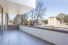 52/3 Shortland Street, Telopea - OPEN HOME 22/6 4.30-5PM Dundas Parramatta Area Preview