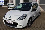 Renault Clio III 1,2 Night and Day * Panorama * Navi *