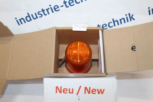 Pfannenberg P300 Flf Signal Light Flashing Light 21331154000